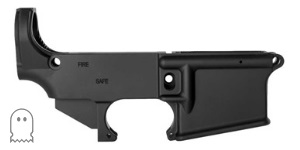 Brownells 80 Lower